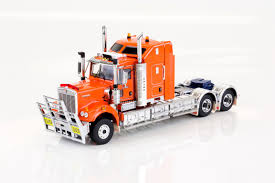 Drake Z01384 AUSTRALIAN KENWORTH C509 SLEEPER PRIME MOVER TRUCK ... Amazoncom Mack Log Trailer Diecast Replica 132 Scale Assorted Kenworth Adds Virtual Driver Coach Option To T680 T880 Models American Truck A Little Bit Ovesized Protypes Driving The Truck News T2000 Sleeper Cab Tractor 2010 3d Model By Hum3dcom Dump Viper Redsilver First Gear 150 Scale W900 Model In 3dexport Revell Toys Games Trucks The Worlds Best Wikipedia Semi Edmton Comfortable 100 Models Select Pete Trucks Getting Allison Tc10 Auto Trans