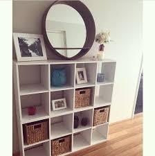 41 Best Girls Room Ideas Images On Pinterest