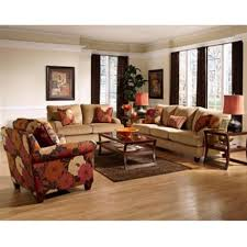 Bobs Skyline Living Room Set by Plain Decoration 7 Piece Living Room Set Gorgeous Inspiration