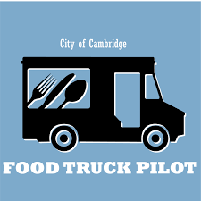 City Of Cambridge Announces Food Truck Pilot - City Of Cambridge, MA The Bruce Caboose Local Food Trucks Directory Truck Pilot Vendors Announced City Of Cambridge Ma A Hungarian Chimney Cake Food Stall In Uk Street Gallery Roxys Grilled Cheese Brick And Mortar Sherazad Boston Roaming Hunger Foodpark Vegan Festival In Tourist Your Own Backyard Urban Foodie Finds Patio Parties Eater Redev Auth On Twitter Are Back At 3rd Smokeworks Smoke Works Truck The Blue Ball Inn