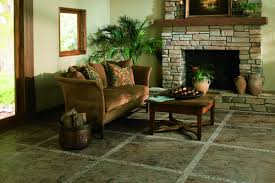 las vegas tile stores price selection value we it all