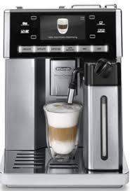 DeLonghi ECAM28465 Prima Donna Fully Automatic Espresso Maker Check Price On Amazon