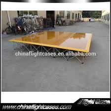 Rosco Dance Floor Australia by Inter Pool Inter Pool Suppliers And Manufacturers At Alibaba Com