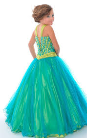 152 best clothes ideas for girls images on pinterest tween