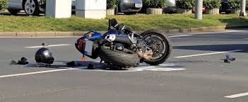 What Is My Motorcycle Accident Injury Claim Worth? | Kirkland McGhee ... Found This Rant On The Local Craigslist Thought You Guys Might Get Is Fords New F150 Diesel Worth Price Of Admission Roadshow How Much Is Your Log Worth Wunderwoods To Sell Car When You Still Have Payments Left Chevrolet Ck 10 Questions What My Truck Cargurus Accident Case Youtube Whats It 11 Historic Commercial Vehicle Club Australia Interior Trim Pieces Removal Ford Forum Community 1994 Northern Lite 610 Truckcampers My Online Today With Auto Trader Uk 2002 Boss 54 F150online Forums