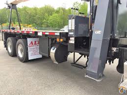 2017 TEREX BT4792 Crane For Sale In Madison Wisconsin On ... Mobile Truck Tires I10 North Florida I75 Lake City Fl Valdosta Madison Signs Lettering Vinyl Graphics Prairie Land Towing County Ny 1948 Or 49 Intertional Kb8 Dump T Flickr Canfield Equipment Rent Lift Trucks Forklifts Near Milwaukee Rental Material Jc Madigan 1973 Walter Snowfighter Fcbs Plow Tr Setting The Standard For Next Generation Boyd Sutfin Cornwell Fagan Trailer Janesville Wisconsin Sells Isuzu Chevrolet J
