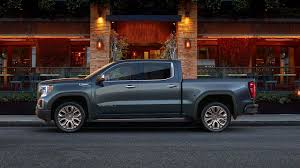 2019 GMC Sierra Launches With First Carbon Fiber Pickup Bed 2019 Gmc Sierra Gets Carbon Fiber Pickup Box More Tech Digital Trends 1966 Truck Duane Stizman Hot Rod Network Auto Review 2017 Denali 1500 Pickup Performs Like A Pro Trucks Near Fringham Ma Swanson Buick 2015 Reviews And Rating Motortrend Uerstanding Cab Bed Sizes Eagle Ridge Gm Choose Your 2018 Heavyduty 1954 Chevygmc Brothers Classic Parts 1968 Gmcchevrolet Truck The New 2016 Will Feature More Aggressive In Southern California Socal New Canyon 4wd All Terrain Wcloth Crew