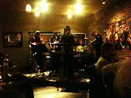 7 Places To Hear Live Jazz In The Orlando Area Best Nightlife In Soho The Hottest Clubs And Music Venues New York Citys Top Cocktail Bars Jazz Club Nights Los Angeles Spkeasy Bars Restaurants Nyc That Are Secret Cabaret More At Fteins54 Below Tickets 15 From Blue Note To Iridium Jazz Time Out Paris 25 Ideas On Pinterest Bar Lounge Nycs Clubs Where To Hear Live Music Cbs Bar In Nyc Weeds Tour Ken Image Good Russnolhirelivebandinnewyorksmallsjazzclub Russ 6 Of Visit City Wine