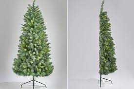 This Half Christmas Tree Is Half Absurd, Half Genius The Biggest Black Friday Deals You Shouldnt Miss In 2019 Christmas Tree Balsam Hill Garland Timer Set Up Promo Code Winter Wishes Foliage Christmas Wreaths And Garlands Moto X Ebay Coupon Code 50 Off Jaguar First Discount Primary Website Promo Decorations Stunning Artificial Trees With Coupon Codes 100 Working Youtube