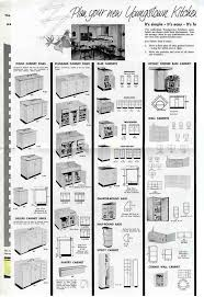 Camp Dresser Mckee Wikipedia by 184 Best Retro Vintage Kitchens Images On Pinterest Retro
