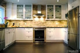 U 10 Square Meter Kitchen Design And Decorating 2015
