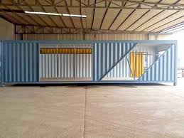 100 Modular Shipping Container Homes For Sale On EBay Apartment Therapy