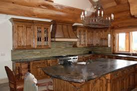 ecole de cuisine pour adulte cuisine ecole de cuisine pour adulte fonctionnalies scandinave