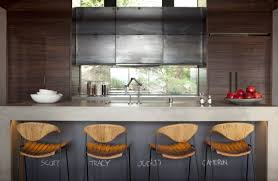 Decorations : Modern Italian Kitchen With Mini Bar Home Interior ... Excellent Modern Home Bar Counter Pictures Best Inspiration Home Design Ideas For A Stylish Living Room Luxurious Freshome Of Designs Creative Trends And Mini Bathroom Bar Ideas Cool Unique 15 Decor Modern Design 22 Amazing That Will Astonish You Interior 25 On Pinterest