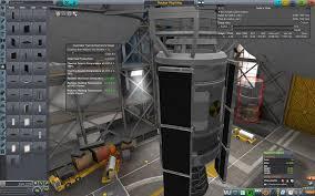 Pebble Bed Reactor by 1 3 1 Ksp Interstellar Extended Kspie 1 16 1 20 10 2017