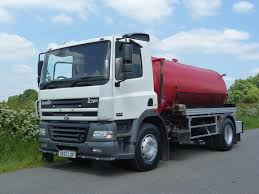 DAF CF 85 4 X 2 Vacuum Tanker Used Western Star 4900sa Combi Vacuum Trucks Year 2007 Price Vacuum Trucks Curry Supply Company Small For Sale Best 2008 Intertional 7600 Tank Progress 300 To 995gallon Slidein Units Freightliner Vacuum Truck For Sale 112 Liquid Transport Trailers Dragon Products Ltd For Truck N Trailer Magazine Hydroexcavation Vaccon Used 1999 Sterling Lt9500 1831 Our Fleet Csa Specialised Services 2004 Freightliner Business Class M2 Truckdot Code In Flowmark Pump Portable Restroom