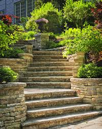 37 Magnificent Backyard Stone Step Ideas Low Maintenance Simple Backyard Landscaping House Design With Patio Ideas Stone Home Outdoor Decoration Landscape Ranch Stepping Full Image For Terrific Sets 25 Trending Landscaping Ideas On Pinterest Decorative Cement Steps Groundcover Potted Plants Rocks Bricks Garden The Concept Of Designs Partial And Apopriate Fire Pit Exterior Download