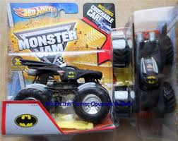 2013 Batman Hot Wheels Monster Jam 1:64 Scale Truck With Crush Car ... Wrongway Rick Monster Trucks Wiki Fandom Powered By Wikia Driving Backwards Moves Backwards Bob Forward In Life And His Pin Jasper Kenney On Monsters Pinterest Trucks Monster Jam Smash To Crunch Crush Way Truck Photo Album Jam Returns Pittsburghs Consol Energy Center Feb 1315 Amazoncom Hot Wheels Off Road 164 Pittsburgh What You Missed Sand Snow Dragon Urban Assault Wii Amazoncouk Pc Video Games 30th Anniversary 1 Rumbles Greensboro Coliseum