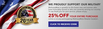 WellnessMats Promos & Offers Everything You Need To Know About Online Coupon Codes Coupons Discount Options Promo Chargebee Docs Bed Bath Beyond Coupon 2018 Morgans Canoe Fort Ancient Coupons Mobwik Current Offers And Deals From Promos Code Techieswag How Solve Code Is Not Valid Error In Magento 1 Currentcatalogcom Hershey Shoes Thin Affiliate Sites Post Fake Earn Ad Wellnessmats Create 2 Magenticians Rj Reynolds Vuse Airasia Promo 2019 Thailand Discounts 19 Ways Use Drive Revenue