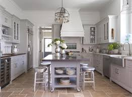 Thermofoil Cabinet Doors Vancouver by Kitchen Log Cabin Cabinet Ideas Gray Orange Kitchen Electric