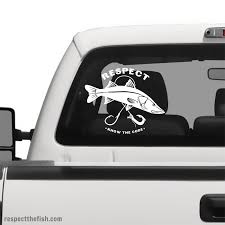 Respect The Snook Decal | Respect The Fish Big Locally Hated Windshield Banner 6x44 Truck Decal Chevy Dodge Business Decals For Car Windows Rear Window Stickers Durable Graphics Oukasinfo Pittsburgh Steelersrear Decalgraphic Lets Print Big Ghibli Totoro Catbus Nekobus Funny Suv Wall Vinyl Legendary Whitetails Buck Walmartcom Amazoncom Vuscapes 747sza Deep Dark Black Beach Sunset 4 Ocean Graphic Van Ebay Best In Calgary Trucks Cars Adhesive Unique Prting Corp Triforce Wingcrest And Windows Sticker Ford Diamond Plate Gatorprints