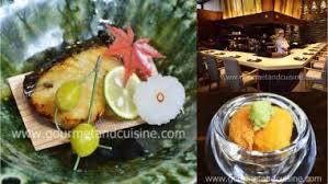 cuisine com ซาบะทอดซอสซ อ ว อาหารข นห าง แต ทำเองอย างถ ก