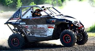 Off Road Mud Bogging Trucks Wolf Springs Off Road Park Inc Mega Truck Chassis Template Harley Designs Home 2100hp Nitro Is A Beast Archives Legearyfinds For Sale Updated Their Insane Pound Holes In Bogs Deeper Than An Best Image Kusaboshicom Axial Scx10 Cversion Part One Big Squid Rc Car
