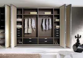 Sliding Wardrobe Interior Ideas wardrobe interior designs interior