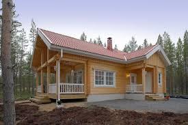 chalet maison en kit most view pict une maison bois en kit