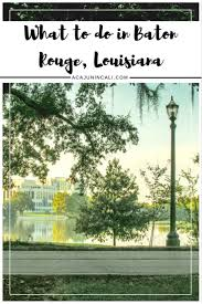 25+ Beautiful Baton Rouge Louisiana Ideas On Pinterest | Baton ... Runnels Visual And Performing Arts Holiday Showcase Book Fair Tax Free Shopping In Baton Rouge Zhs Barnes Noble Directory Perkins Rowe Condo For Rent In Excellent Location 7707 Events Petite Princess Company Lsu Bookstore Bonier Resume By Kierra B Issuu Louisiana Texas Southern Malls Retail January 2011 Youre Invited To A Free Harry Potter Yule Ball On Friday Dec 9 Online Books Nook Ebooks Music Movies Toys Autism Societygreater Inc