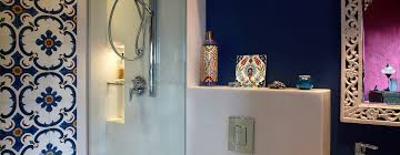 10 best small bathroom designs for indian homes homify
