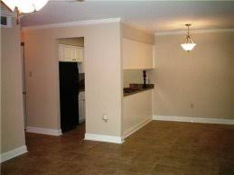 4 bedroom apartment in baton rouge ordinary 3 bedroom apartments
