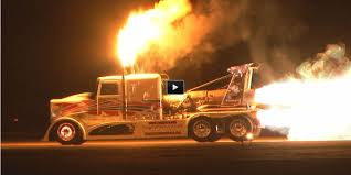 100 Jet Truck Page 144 S Muscle Cars Zone
