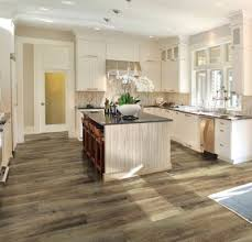 Floor And Decor Norco by 11 Best Water Resistant Flooring Images On Pinterest Flooring