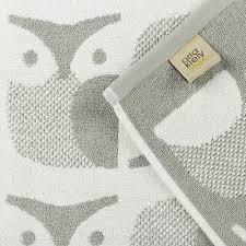 Owl Themed Bathroom Set by 100 Owl Bathroom Accessories Canada Fun Owl Shower Curtain
