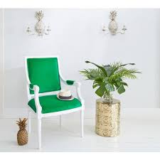 The Kae Collection, Emerald Chair | Accent Chair Sk Design Kr012f Green Armchair Chrome Green Metal Chromed Green Armchair Peugennet Amazoncom Modway Molded Plastic Armchair Rocker In Paris By Cult Living Outdoor Armchairs Uk Hathaway Moss Velvet Chair Bedroom Sloane Walnut And Ygreen Ftstool Set Bedrooms Most Comfortable Small Bedroom Chairs Teal Lifebanc Campaign Oak Victoriaplumcom Unique Tall Wingback For Home Design Ideas With The Kae Collection Emerald Accent Light Strip Crowdyhouse