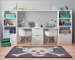etagere pour chambre enfant 35 fantastique décoration étagère chambre bébé inspiration maison