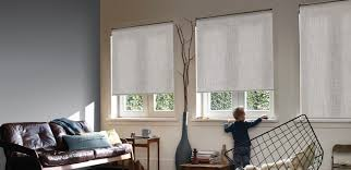 Roller Blinds | Inspiration Gallery | Luxaflex® Luxaflex Inspiration Gallery Blinds Awnings And Shutters In Coffs Harbour Panel Glide Roller Window Furnishings Bts Gunnedah Nsw 2380 Local Search And Awning Canvas Shade Sails St Modern Roman Shades