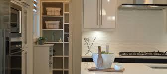 12 Stellar Ways To Organize Your Kitchen Cabinets Drawers & Pantry