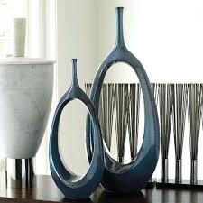 Cheap Tall Floor Vases Uk by Tall Floor Vases Contemporary Tall Floor Vases Contemporary Uk 36
