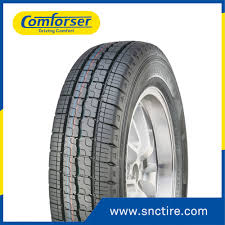 Best Chinese Brand Light Truck Tire 185r14 Comforser - Buy Tire ... Truckdomeus 423 Best Tires Images On Pinterest Peerless Quik Grip Vbar Cam Highway Truck Chains Aw Direct Worx Wheels Wheels Light Truck And 5 Pickup Trucks Of The Last 20 Years Wide Open Roads Cheap Tyres Find Deals On The Tyres Tired Rated In Suv Helpful Customer Reviews Pcr Discount Car Prices Passenger Tyre Tire Brands Recent News Articlestop Winter Review Bfgoodrich Allterrain Ta Ko2 Simply Best Michelin Ltx Ms2 Our Selling Tire Vehicle Halo Technics