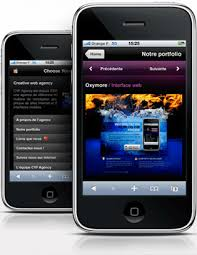 Disadvantages and benefits of Unlocking iPhone 5