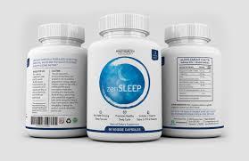 5 Htp Before Bed by Zensleep U2013 Natural Sleep Aid Supplement Mind Your Zen