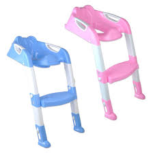Toddler Potty Chairs Amazon by Amazon Com Kids Toilet Potty Trainer Seat Chair Toddler With
