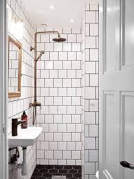 Regrouting Bathroom Tile Do It Yourself by Bathroom Grouting Bathroom Tile Innovative On Bathroom Intended