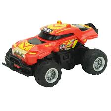 1/58 4CH 40MHZ 5KM/H Mini Remote Control RC Racing Car Off-road ... 132 Scale 2wd Mini Rc Truck Virhuck Nqd Beast Monster Mobil Remote Control Lovely Rc Cardexopbabrit High Speed Car 49 New Amazing Wl 2019 Speed 20 30kmhour Super Toys Blue Wltoys Wl2019 Toy Virhuck For Kids 24ghz 4ch Offroad Radio Buggy Vehicle Offroad Kelebihan 27mhz Tank Rechargeable Portable Revell Dump Wltoys A999 124 Proportional For Wltoys L929 Racing Stunt Aka