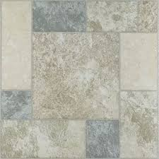 Florida Tile Lawrenceburg Ky Jobs by Flooring For Less Overstock Com