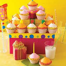 54ef8638efec3 happy birthday cupcakes lg