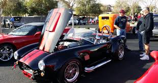 6 Car Shows This Weekend About Autonation Usa Phoenix Used Car Dealer Cars Az Trucks A To Z Auto Mall Buy A Truck Sedan Or Suv Area The 1 Interior And Exterior Cleaning Service In Craigslist Seattle Washington And Best Image Phx By Owner Top Release 2019 20 Craigslist El Paso Cars By Owner Tokeklabouyorg Hightopcversionvansnet Lesueur Company Dealership Near New Suvs At American Chevrolet Rated 49 On Dealerships Here Pay Magic Big Brothers