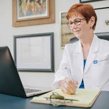 Virtual Visit Doctors And Psychologists - Doctor On Demand Doctor On Demand Facebook Olc Accelerate Where Do I Find The Member Discount Code For What Science Says About Free Offers Conversio Ecommerce Wash Doctors Washdoctors Twitter Enjoyment Tasure Coast Coupon Book By Savearound Issuu Watch Out 10 Perils Of Summer A On Promotions And Codes In Advanced Pricing Smartdog Directv Now Deals The Best Discounts Premium Wordpress Themes 2019 Templamonster Docsapp Refer Earn Rs 50 Bonus 100 Per Referral Pathoma Promo 30 Off Coupons